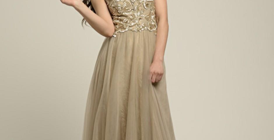 7ba4f55b3b16 Atelier Tsourani » Εντυπωσιακα Βραδινα φορεματα μεταξωτα αερινα μοναδικα