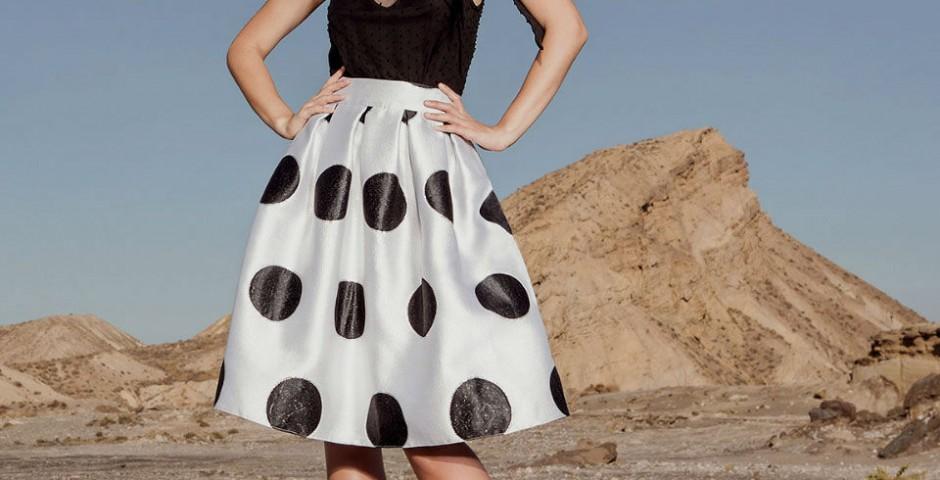 φορεμα coctail