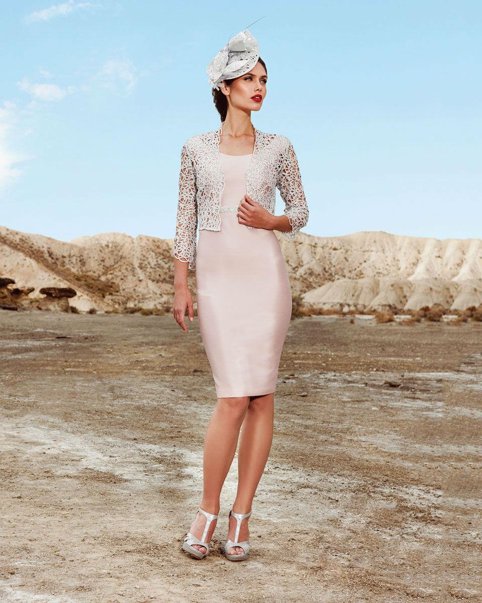 501d294d629 Atelier Tsourani » Cocktail Φορέματα