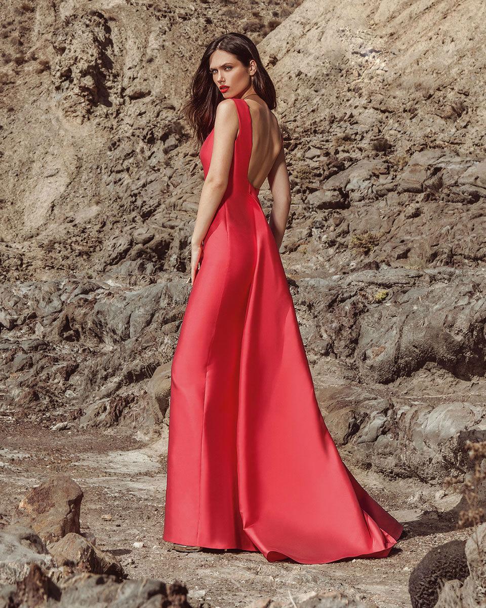 Atelier Tsourani » Βραδινα Φορεματα του Atelier Tsourani c0dcbd13a63