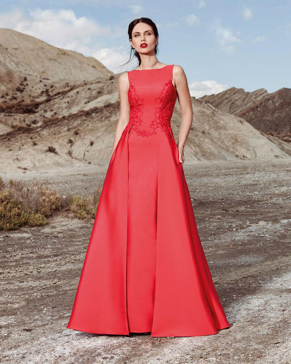 a4ccd3a5d2d6 Atelier Tsourani Νυφικα φορεματα βραδινα και τουαλετες Atelier ...