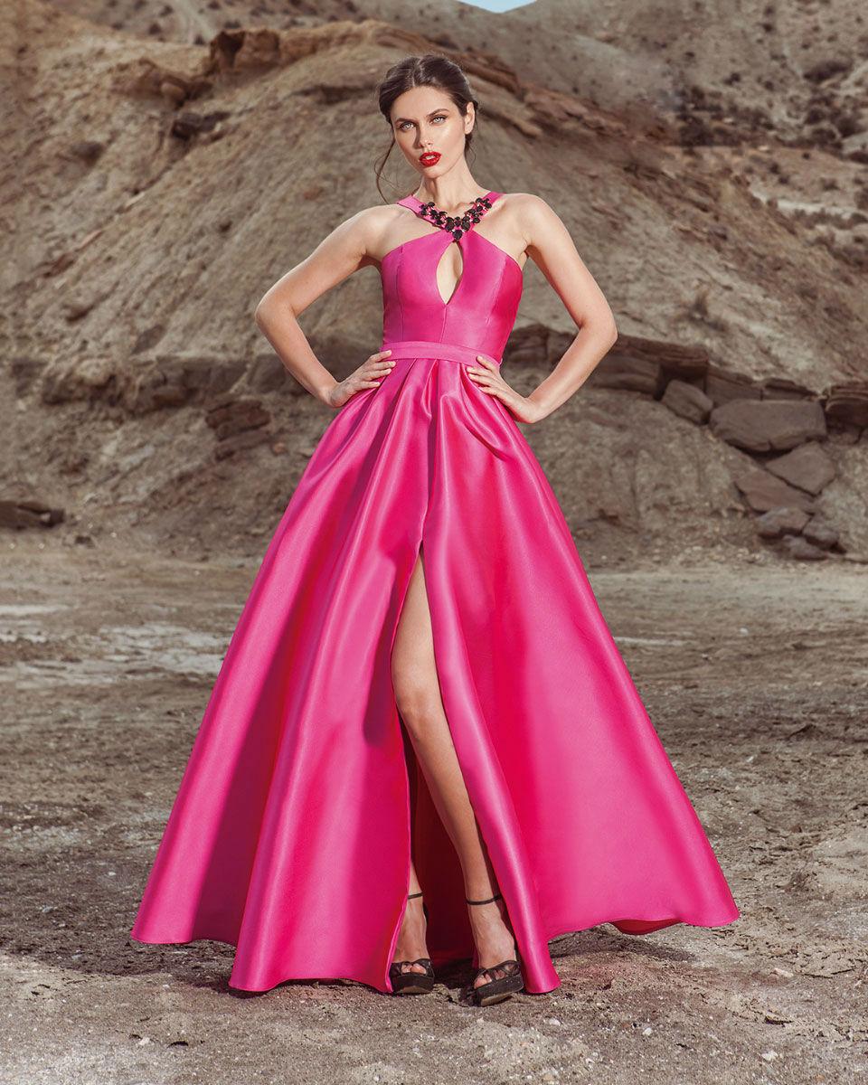007f30554c24 Atelier Tsourani » Βραδινα Φορεματα του Atelier Tsourani
