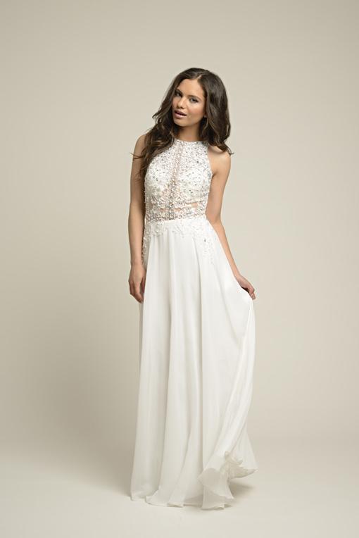 0b9e97b1fa94 Atelier Tsourani » Haute Couture Νυφικά TSOURANI σε προσιτές τιμές
