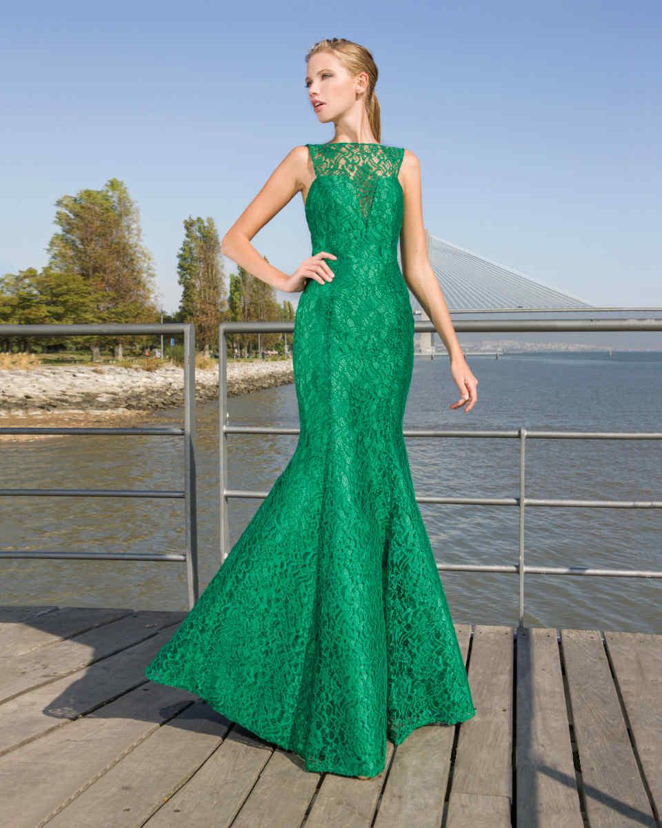 0adaa94c0d20 Atelier Tsourani » Εντυπωσιακα Βραδινα φορεματα μεταξωτα αερινα μοναδικα