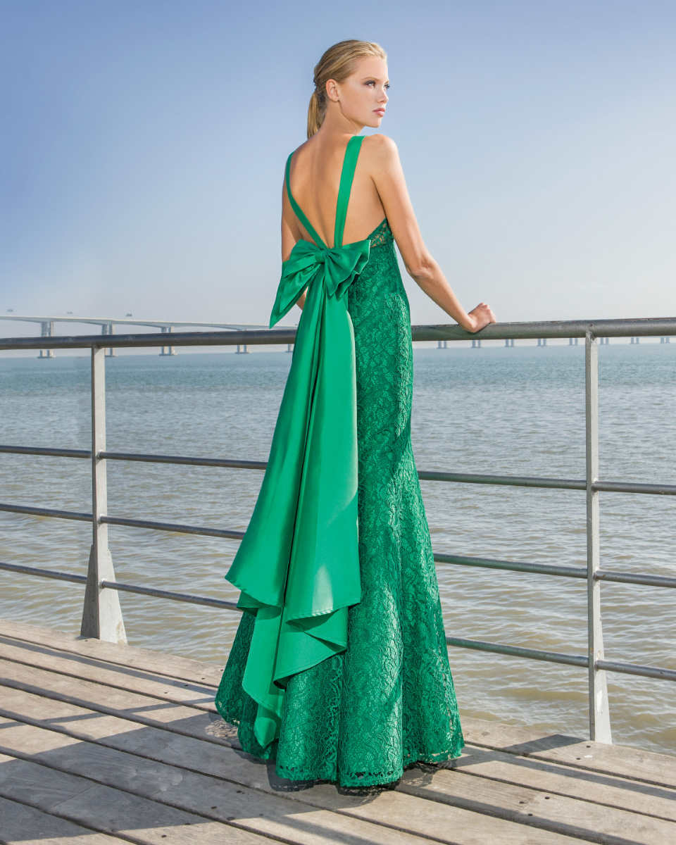 1d7d9b286ade Atelier Tsourani haute couture βραδυνο φορεμα 7