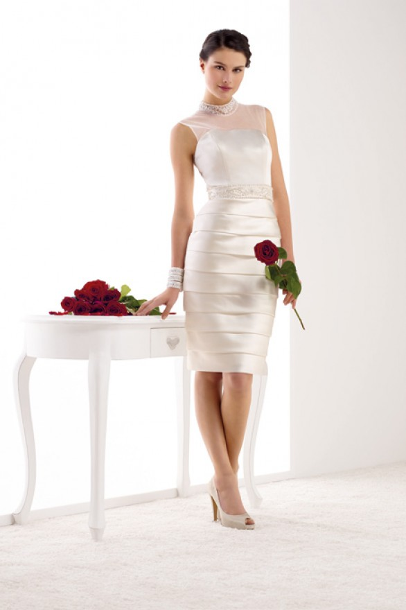 Atelier Tsourani Νυφικα φορεματα βραδινα και τουαλετες Atelier ... 8b402eac95e