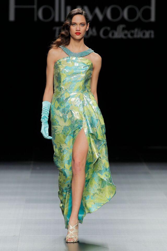 e6f1a85da69 Atelier Tsourani Νυφικα φορεματα βραδινα και τουαλετες Atelier ...