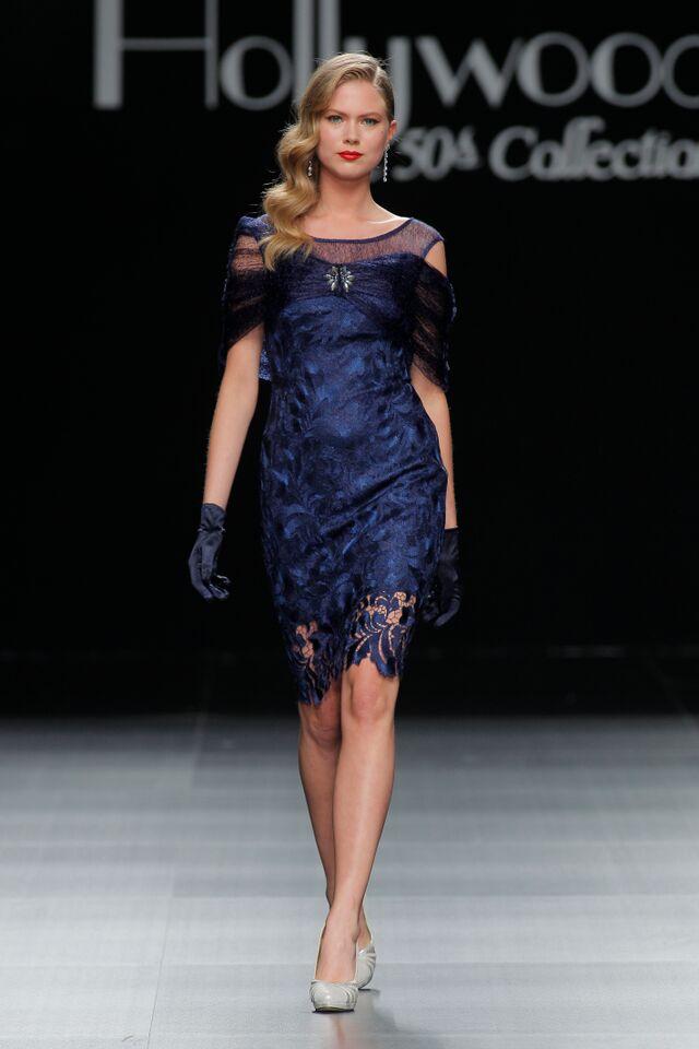 Atelier Tsourani » Εντυπωσιακα Βραδινα φορεματα μεταξωτα αερινα μοναδικα b56c26a2eee