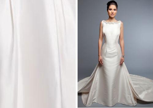 4e83708184ea Atelier Tsourani Υφασματα για Νυφικα και για βραδινα φορεματα ...
