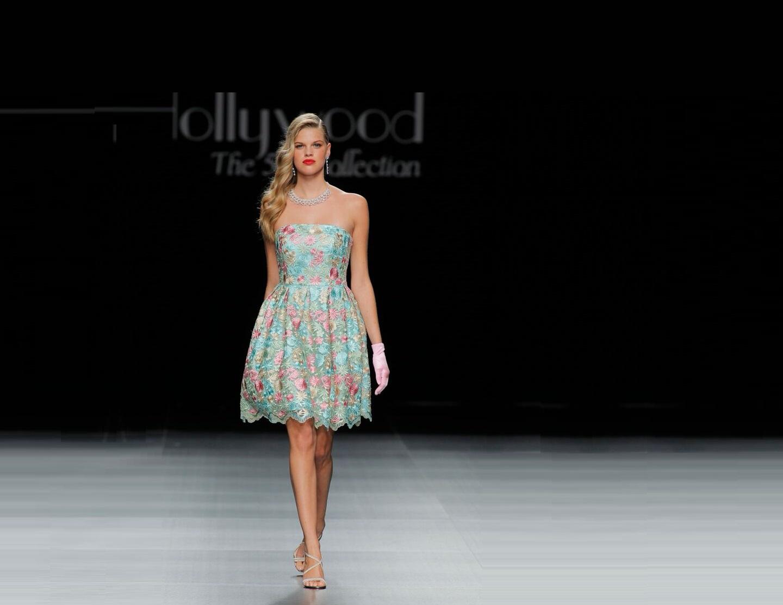 0dbeb01df3bc Atelier Tsourani νονά-coctail-φόρεμα-atelier-tsourani