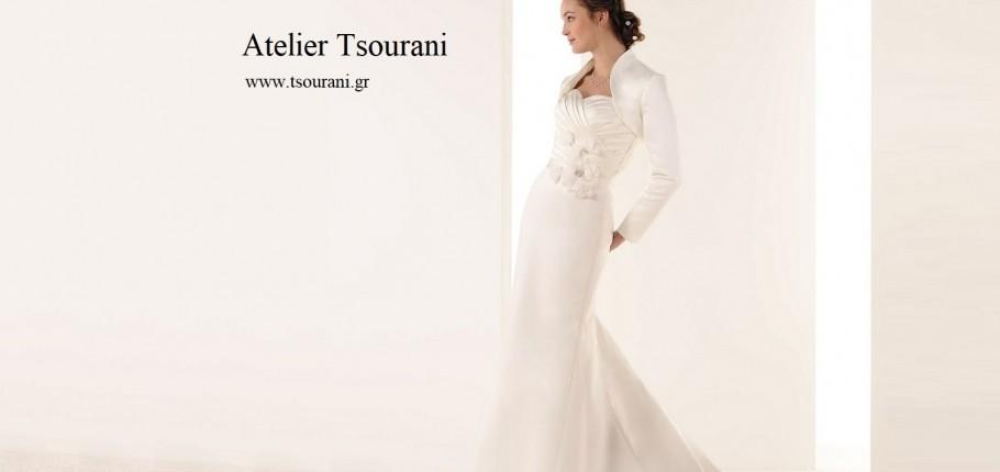 Atelier Tsourani Το blog μας με τα τελευταία νεα της μόδας  5bcfa66fb0f