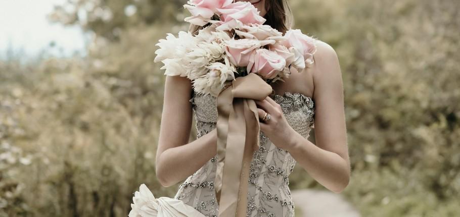 531aa4687d59 Atelier Tsourani Το blog μας με τα τελευταία νεα της μόδας | tsourani.gr