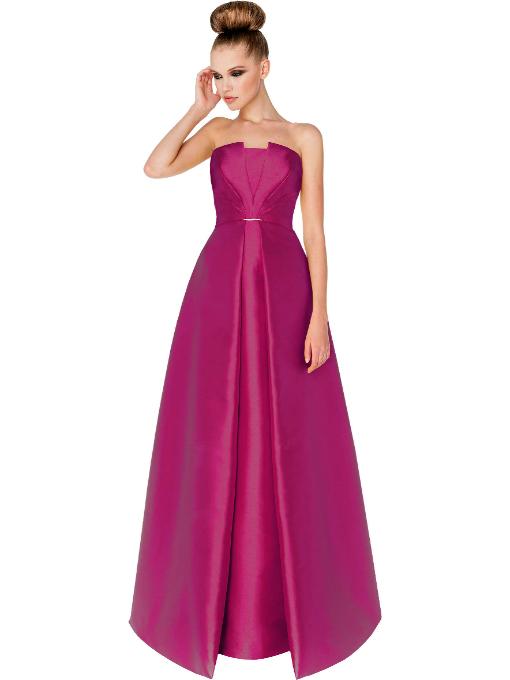 6f0d80980375 Atelier Tsourani atelier tsourani βραδινο φορεμα 1180219