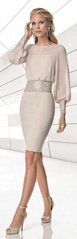 Atelier Tsourani Παγκράτι Haute Couture Υψηλή Ραπτική